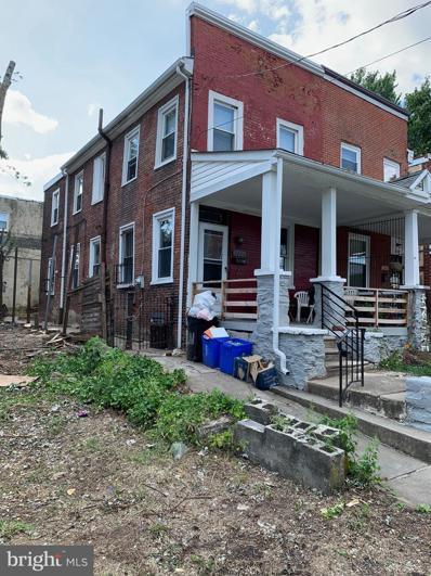2226 N Franklin Street, Philadelphia, PA 19133 - #: PAPH993894