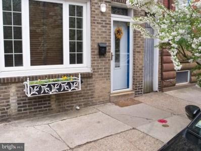 228 W Wildey Street, Philadelphia, PA 19123 - #: PAPH993950