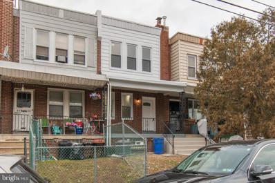 5386 Charles Street, Philadelphia, PA 19124 - #: PAPH994002