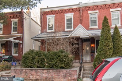 4909 Unruh Avenue, Philadelphia, PA 19135 - #: PAPH994034