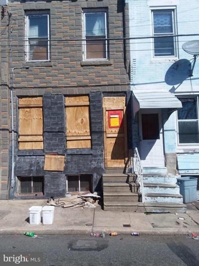 1611 Fillmore Street, Philadelphia, PA 19124 - #: PAPH994138
