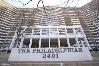 2401 Pennsylvania Avenue UNIT 4B32, Philadelphia, PA 19130 - #: PAPH994218