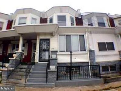 5708 Cedar Avenue, Philadelphia, PA 19143 - #: PAPH994404