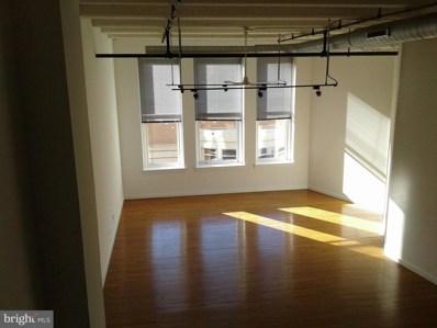 1027 Arch Street UNIT 406, Philadelphia, PA 19107 - #: PAPH994576