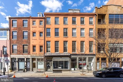 104 N 2ND Street UNIT 202, Philadelphia, PA 19106 - #: PAPH994762