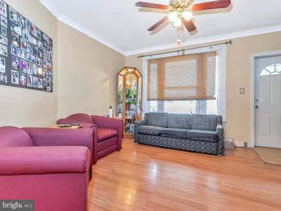 1323 E Airdrie Street, Philadelphia, PA 19124 - #: PAPH994808