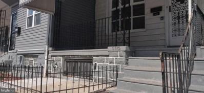 5815 Carpenter Street, Philadelphia, PA 19143 - #: PAPH994892