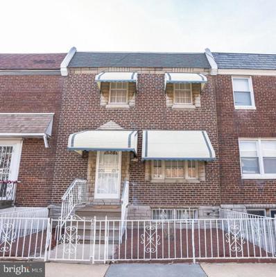1708 S Dover Street, Philadelphia, PA 19145 - #: PAPH994894