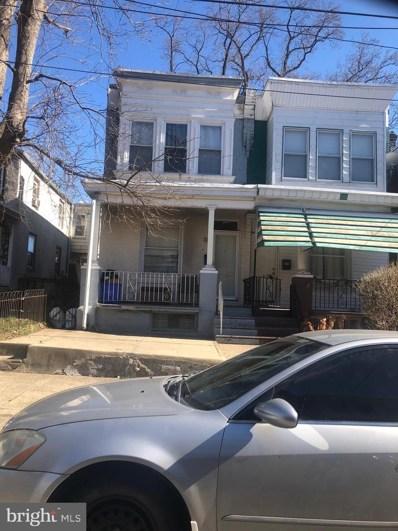 362 E Wister Street, Philadelphia, PA 19144 - #: PAPH994930