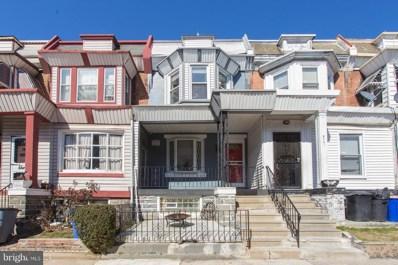 5743 Walton Avenue, Philadelphia, PA 19143 - #: PAPH994932