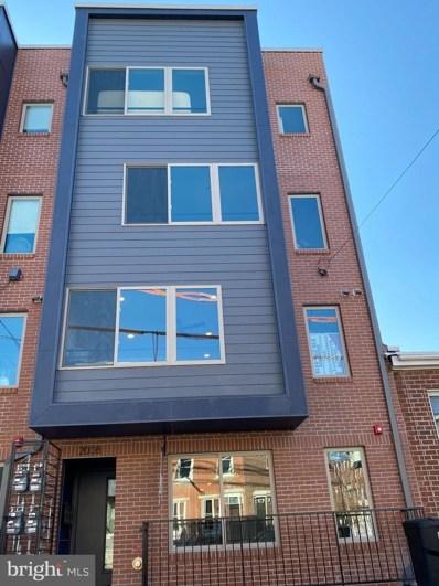 2006 Brown UNIT 1, Philadelphia, PA 19130 - #: PAPH995402