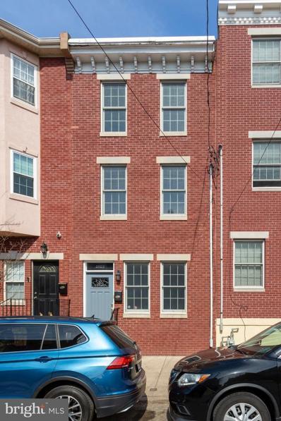 2023 Parrish Street, Philadelphia, PA 19130 - #: PAPH995446