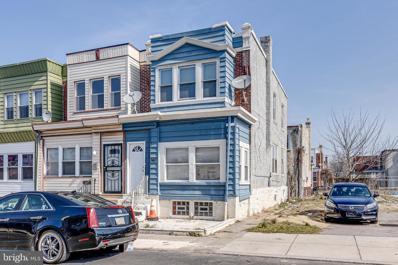 1747 S Conestoga Street, Philadelphia, PA 19143 - #: PAPH995562