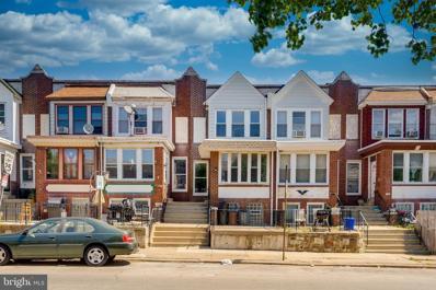 1259 E Cheltenham Avenue, Philadelphia, PA 19124 - #: PAPH995586