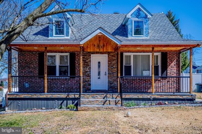 213 Overhill Avenue, Philadelphia, PA 19116 - #: PAPH995678