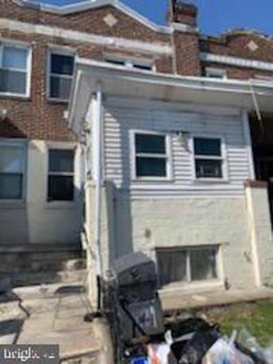 6341 Kingsessing Avenue, Philadelphia, PA 19142 - #: PAPH996074