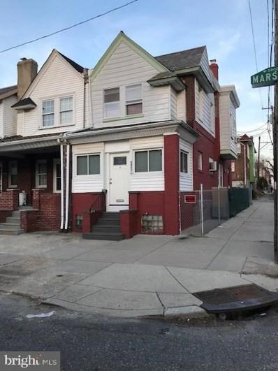 5801 N Marshall Street, Philadelphia, PA 19120 - #: PAPH996380