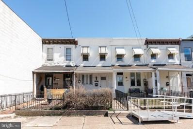 2511 E Allegheny Avenue, Philadelphia, PA 19134 - #: PAPH996396