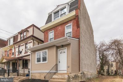 73 E Clapier Street, Philadelphia, PA 19144 - #: PAPH996462