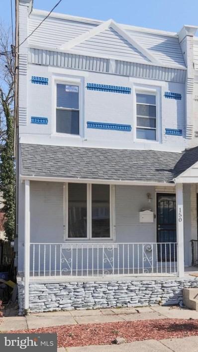 150 E Pomona Street, Philadelphia, PA 19144 - #: PAPH996510