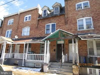 115 N Farson Street, Philadelphia, PA 19139 - MLS#: PAPH996620