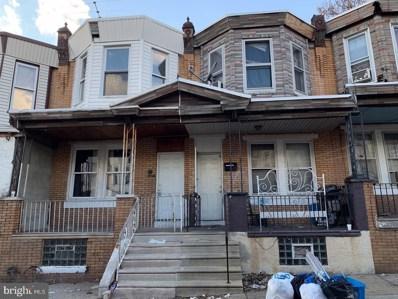 3334 Argyle Street, Philadelphia, PA 19134 - #: PAPH996790