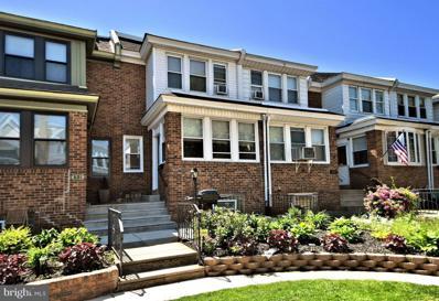 629 Jamestown Street, Philadelphia, PA 19128 - #: PAPH996794