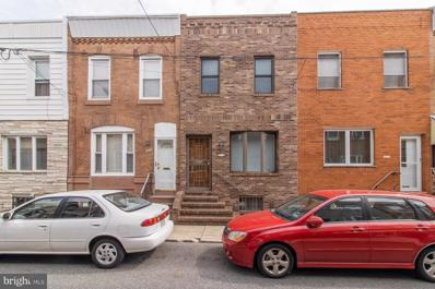 2325 S Colorado Street, Philadelphia, PA 19145 - #: PAPH996844