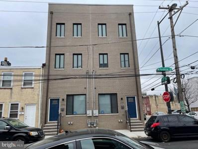 2701 Federal Street, Philadelphia, PA 19146 - #: PAPH996908