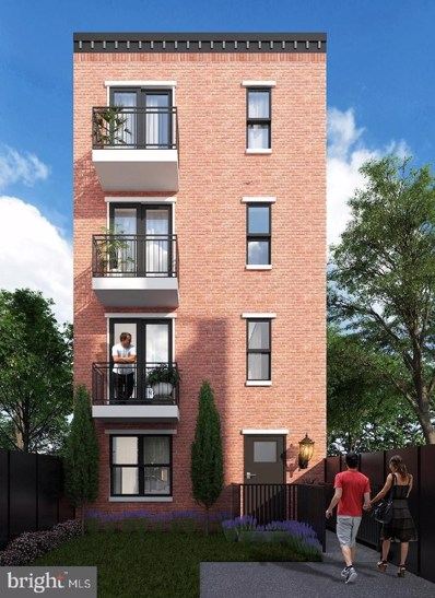 4019 Haverford Avenue UNIT 1, Philadelphia, PA 19104 - #: PAPH996990