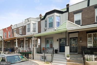 3011 Redner Street, Philadelphia, PA 19121 - #: PAPH997070