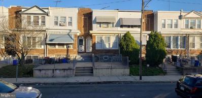 5821 Akron Street, Philadelphia, PA 19149 - #: PAPH997320