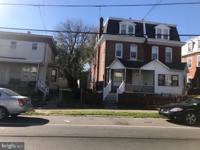 4314 Rhawn Street, Philadelphia, PA 19136 - #: PAPH997332