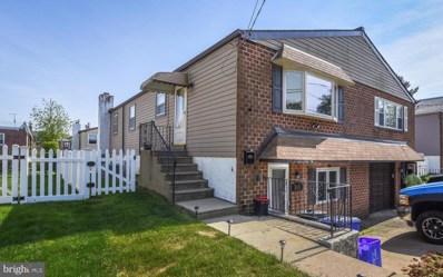 8023 Fairview Street, Philadelphia, PA 19136 - #: PAPH997400