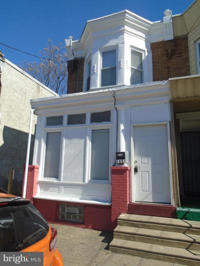 1653 Pratt Street, Philadelphia, PA 19124 - #: PAPH997454
