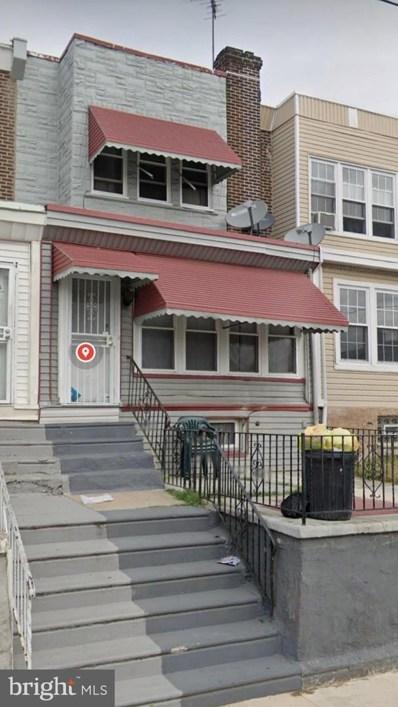 7369 Theodore Street, Philadelphia, PA 19153 - #: PAPH997522