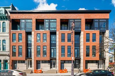 722 S Broad Street, Philadelphia, PA 19146 - #: PAPH997524