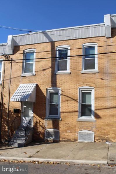 226 Carson Street, Philadelphia, PA 19127 - #: PAPH997590