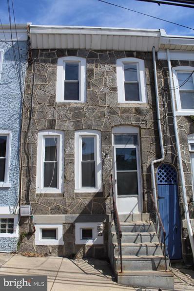 4137 Terrace Street, Philadelphia, PA 19128 - #: PAPH997612