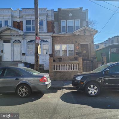444 W Fisher Avenue W UNIT 2, Philadelphia, PA 19120 - #: PAPH997698