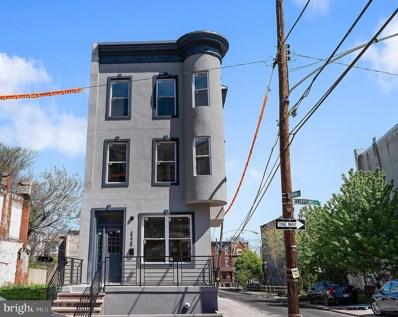 3225 Clifford Street, Philadelphia, PA 19121 - #: PAPH997752