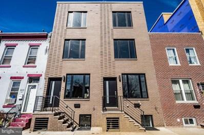 2215 Fernon Street, Philadelphia, PA 19145 - #: PAPH997794