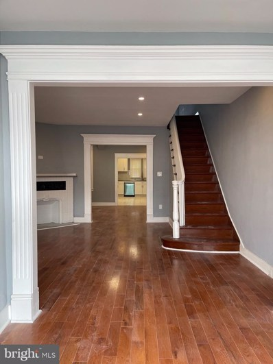 5665 W Berks Street, Philadelphia, PA 19131 - MLS#: PAPH997820