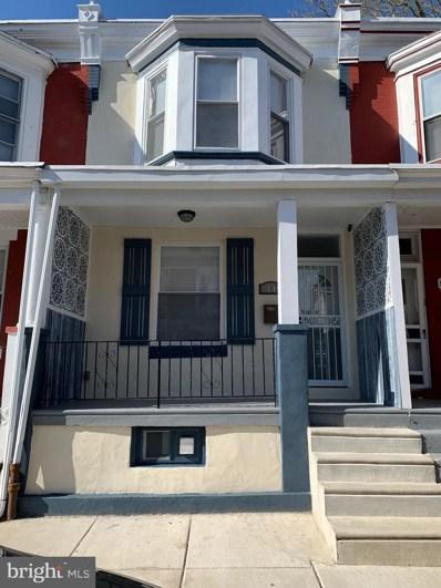 5119 Ranstead Street, Philadelphia, PA 19139 - #: PAPH997870