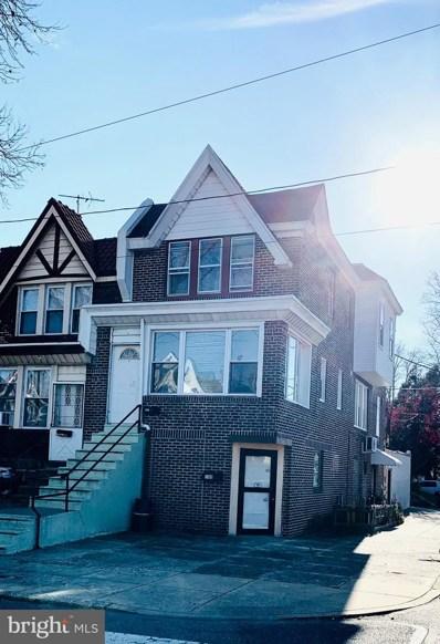 1400 Englewood Street, Philadelphia, PA 19111 - #: PAPH997886