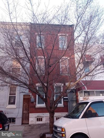 2750 N Lawrence Street, Philadelphia, PA 19133 - #: PAPH997900