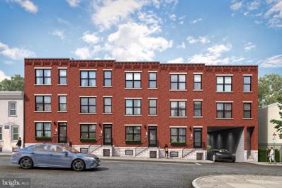 3600 Calumet Street, Philadelphia, PA 19129 - #: PAPH997996