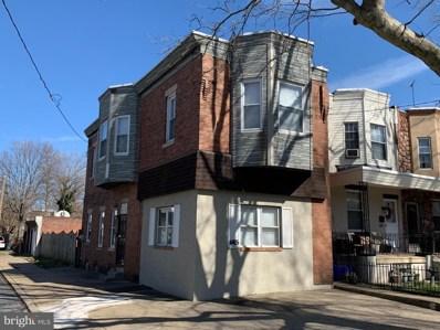 4425 Benner Street, Philadelphia, PA 19135 - #: PAPH998196