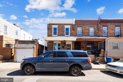 153 N Lindenwood Street, Philadelphia, PA 19139 - #: PAPH998198