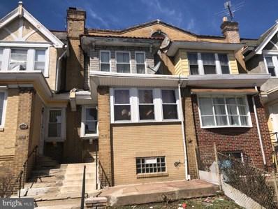 5657 Florence Avenue, Philadelphia, PA 19143 - #: PAPH998318
